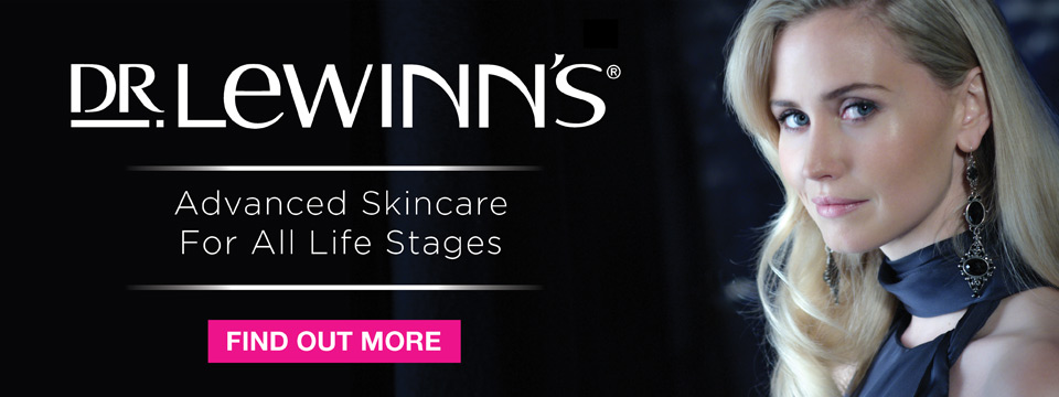 Find Out More about the Dr. LeWinn's Range