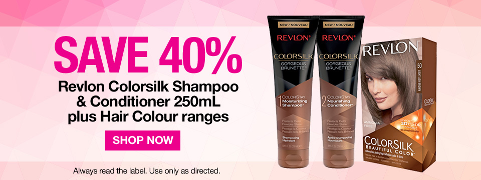 Buy Hair Colour  Hair Products Online  Priceline